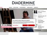Laboratoire Diadermine