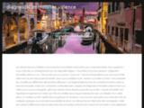 Diagnostic immobilier Valence | ADDI