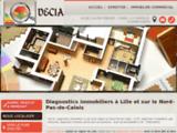 Spécialiste du diagnostic immobilier à Lille