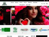 Huile argan bio certifiee, baume argan, Massage berbere a l'huile d'argan