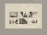 Die Swaene Group - CGPI, conseil financier, courtier assurance