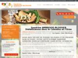 Conseils diététiques par une diétététicienne à Villers-Bocage