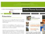 Dieteticienne et nutrition à Mantes-la-Ville - Yvelines (78)