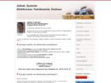 Diététicienne Nutritionniste - Dieteticienne Nutritionniste Juliette Teyletche