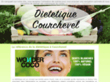 Diététique Courchevel - Diététicienne à domicile, Coaching personnalisé