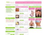 Dietmincir - Régime hyper-protéiné et compléments alimentaires