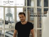 Agence web spécialisée dans la mode