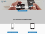 Digifix - Votre solution informatique & multimedia