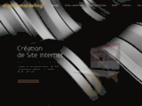 Création de site internet à Perpignan - Agence Web