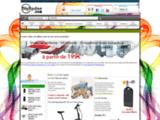 Digitprice boutique en ligne, image et son, informatique, meuble, jeux video