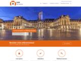 Annuaire des entreprises Dijonnaises, Dijon My Business