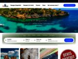 Dima  Voyages Algérie