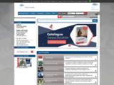 DIMAS : Equipements de Protection Individuelle