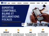 Votre Expert-comptable à Paris, Economique et Efficace - Dinergie