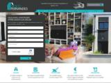 Spécialiste de la maison basse consommation – Groupe Diogo Fernandes
