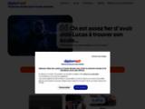 Diplomeo - Service d'orientation gratuit de l'enseignement supérieur français