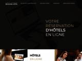 Direct Booking Hôtel | Conseils de réservation d'hôtels en ligne