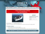 Direct International