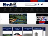 Directinox.com