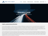 Directioncredit.com