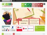 Direct Papeterie, fournisseur des fournitures scolaires et de bureau