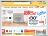Discount-plomberie - Profitez des meilleurs prix du web sur votre matériel et outillage de plomberie - discount plomberie