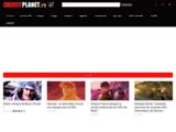 Disney-Planet