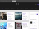 Displug, le blog de la déconnexion et de la Digital Detox