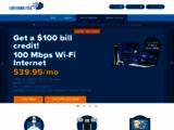 Fournisseur Internet Haute Vitesse & Téléphonie IP   Distributel