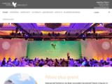 Aloe Vera Forever Living - Distributeur Aloe Vera Belgique