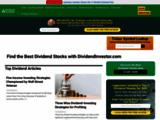 Dividends | Dividend paying stocks | Best Dividend Paying Stocks | Dividend Stocks | Preferred stock