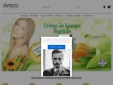 Divisco.eu - Vente de produits, matériel de coiffure et esthétique pour professionnels. - acheter en ligne