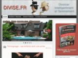 Divise.fr - Divorcer Intelligement et Sereinement...