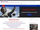 Association Divorce France