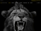 Conception site web, commerce en ligne, référencement web