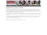 DJESPORT