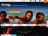 Colonie de vacances pour enfants et adolescents France et Etranger Djuringa Juniors