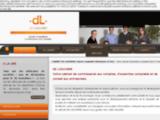 CABINET DE LOGIVIERE: Expert comptable Montataire et Oise