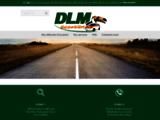 Dlm Occasion - Vente de voiture d'occasions, monospaces, minibus, handybus toutes marques