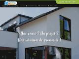 Entreprise multiservice de travaux Bruay-la-Buissière (62)