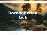 Docandfiction-tv.fr - Séries, téléfilms, magazines et documentaires à la une...