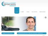 Cabinet d'implant dentaire Bordeaux - Chirurgien dentiste, implantologie Bordeaux
