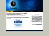 Consultant e-commerce