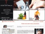 homeopathie bas rhin