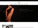 Docteur DJIAN | Chirurgie esthetique naturelle Paris - Médecine esthétique