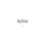 Docteur Florence Masson dermatologue esthétique à Annemasse (74)