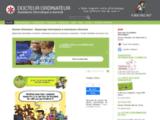 Docteur Ordinateur Toulouse - assistance et dépannage informatique à Toulouse (31)