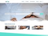 Dodo Facile, l'espace réservé aux meilleurs produits pour mieux dormir