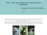DogConseil : Educateur canin pour vous aidez à dresser votre chien