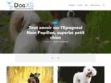 Dogxs.fr